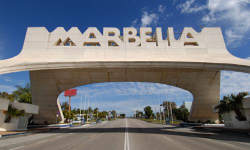 Art Marbella 2015