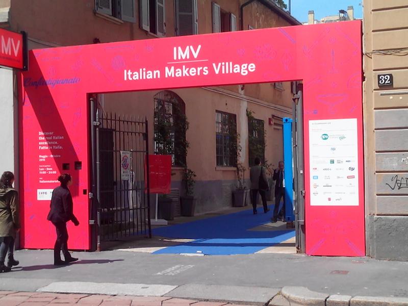Italian-Makers-Village-Milano-Expo