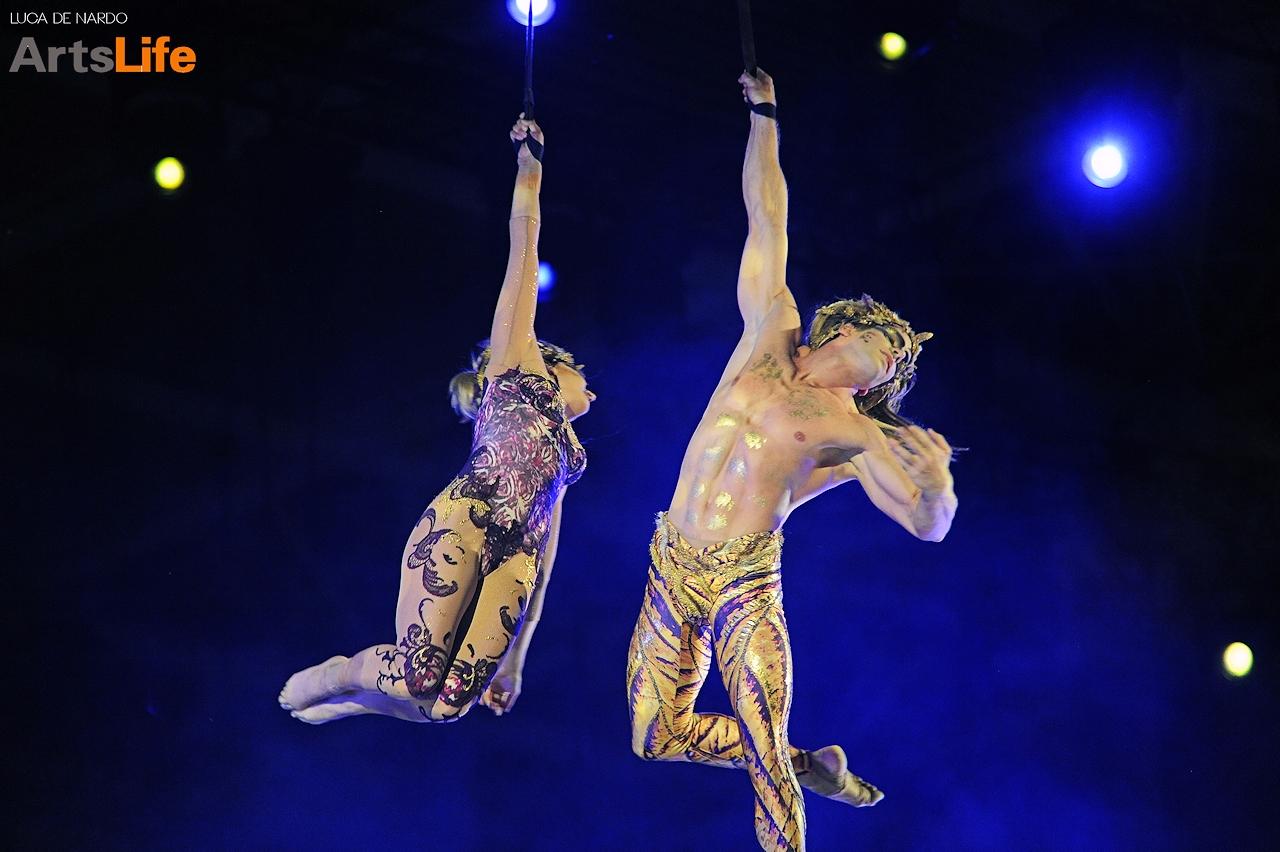 cirque-du-soleil-EXPO-AllaVita