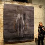 biennale venezia 2015