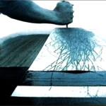 Annet Gelink Gallery, Meiro Koizumi, Untitled, 2000