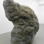 Buchmann Galerie, William Tucker, Vishnu, 1995