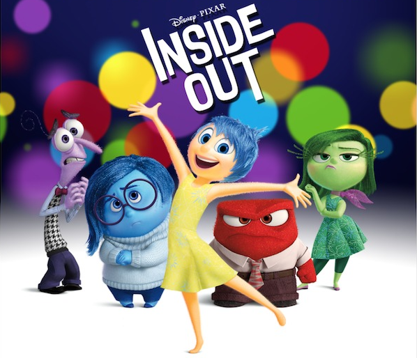 InsideOut-DisneyPixar