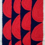 Michael Werner Gallery, Enrico David, Untitled, 2014 - 2015