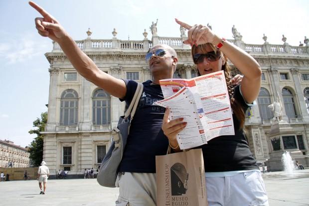 Il vademecum del buon turista. 5 regole da portare con sé in vacanza