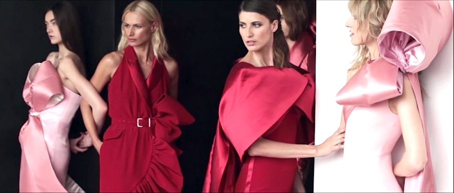 alta-moda-Parigi