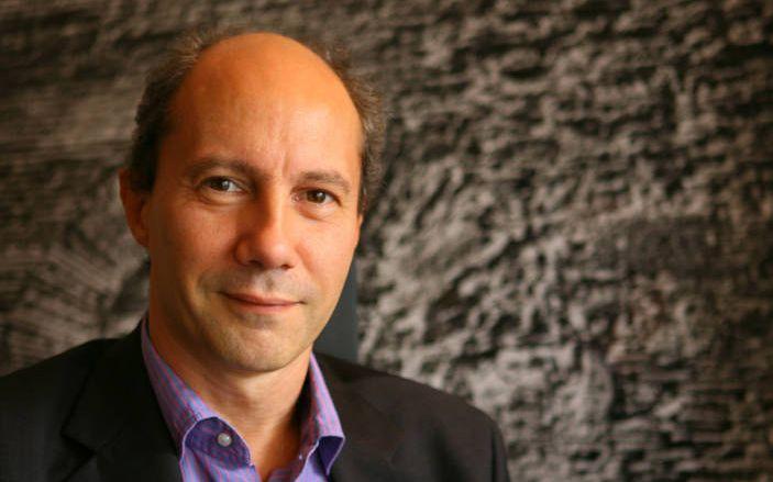 Walter Guadagnini intervista