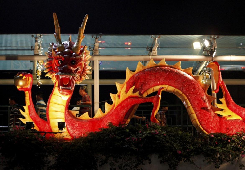 Il mercato dell'arte riparte a New York con la Asian Art Week