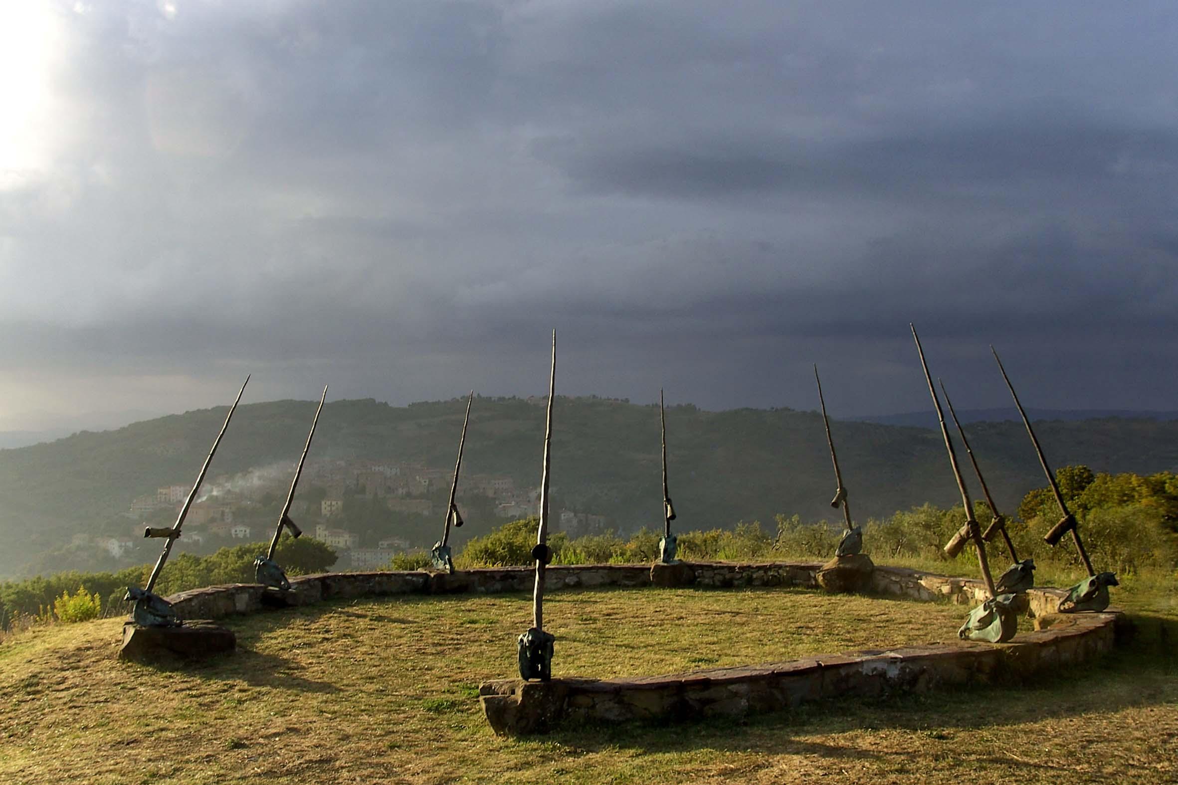 Toscana '900: gli appuntamenti del weekend