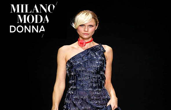 Milano-Fashion-Week-Milano-Moda-Donna