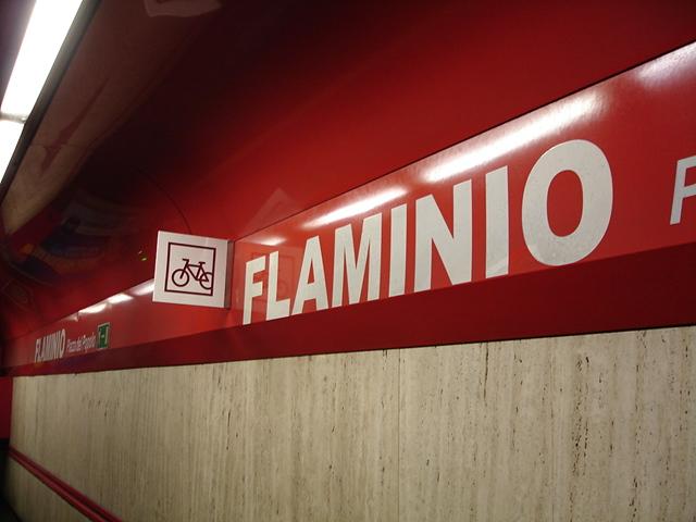 Le dernier métro. L'Italia Qualunquemente al capolinea