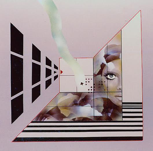 Gerico e i labirinti della pittura in mostra a Pavia