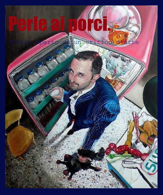 Morto Alberto Agazzani, critico d'arte reggiano