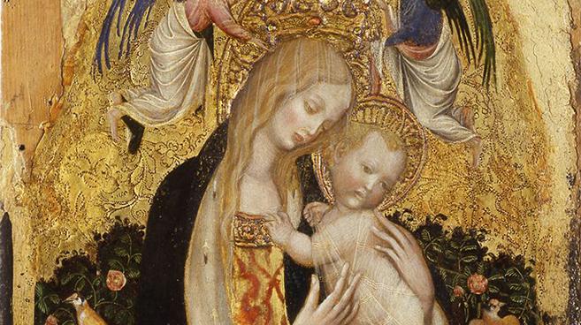 Furto colossale al Museo di Castelvecchio. Rubati 17 dipinti del valore di 15 milioni