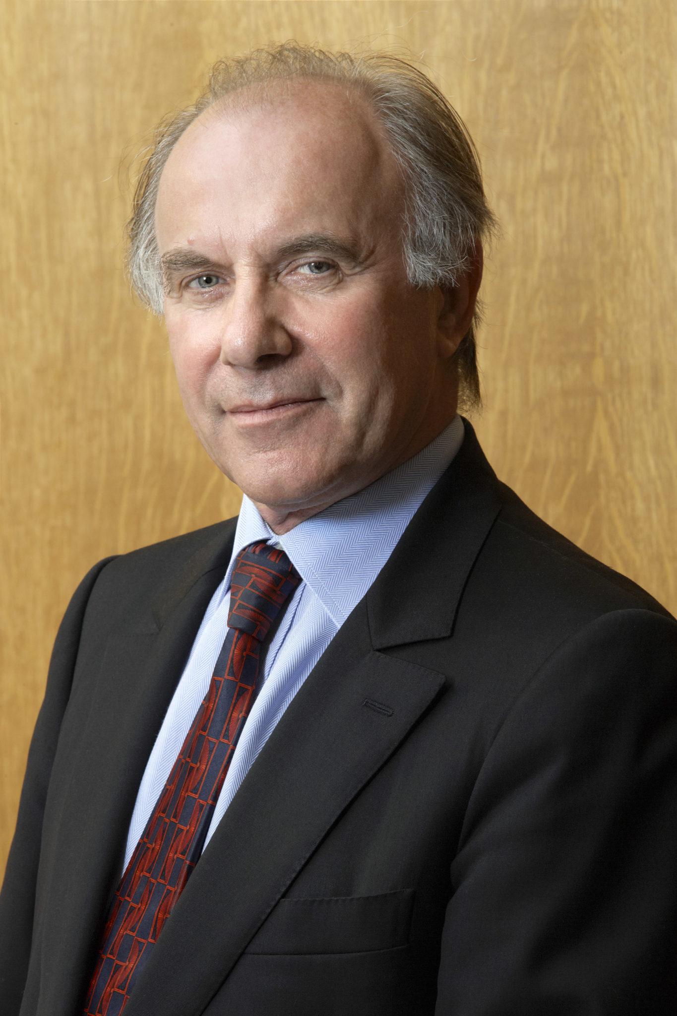 Giovanni Sarti