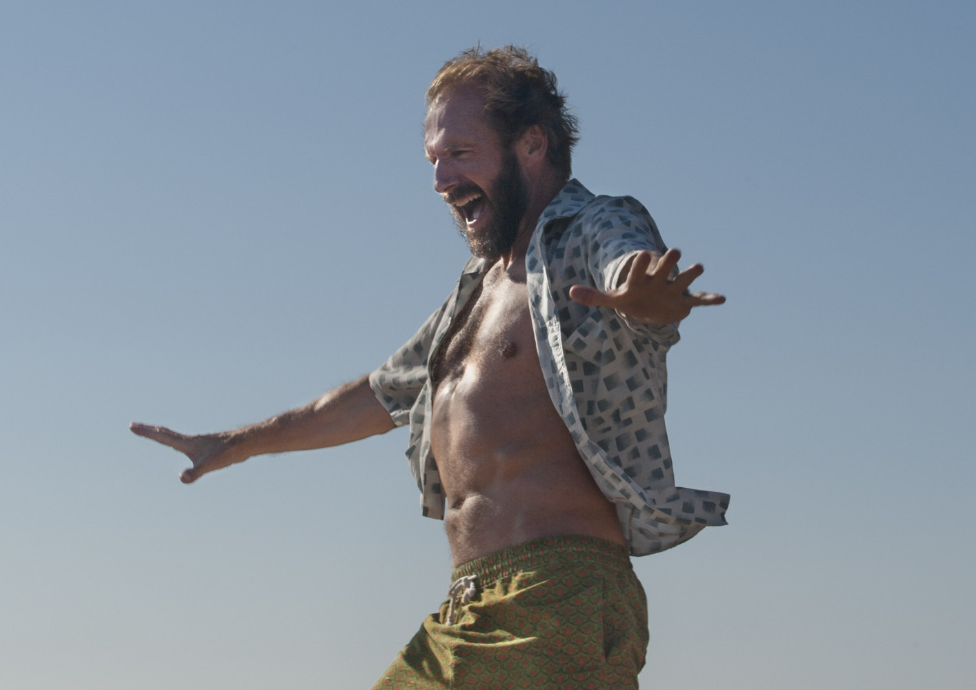 a bigger-splash guadagnino