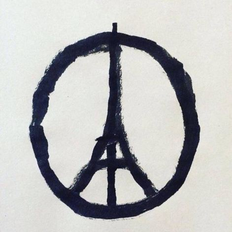 Parigi Pace