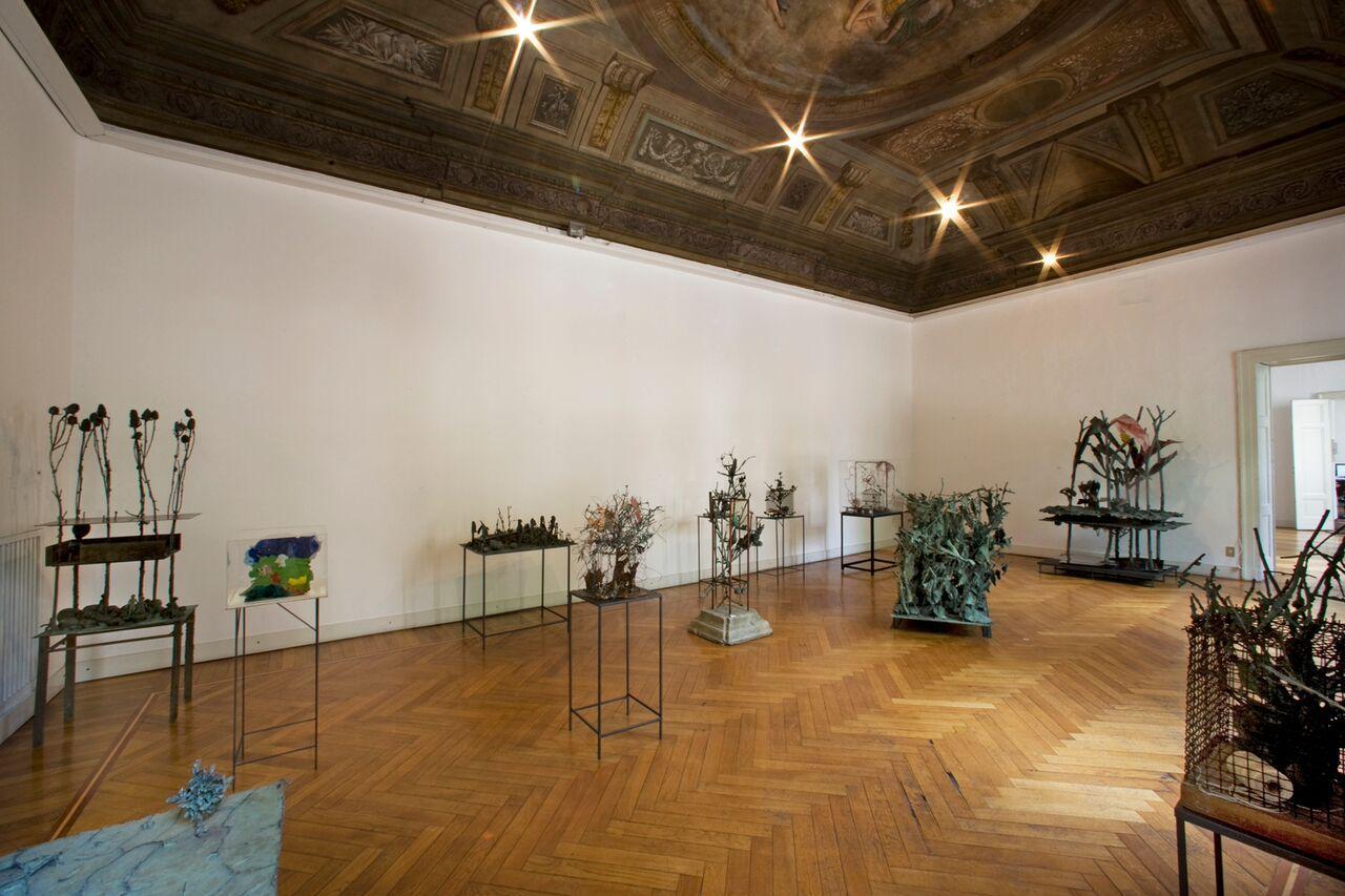 Arte Fiera Bologna: dal 29 gennaio la 40^ edizione
