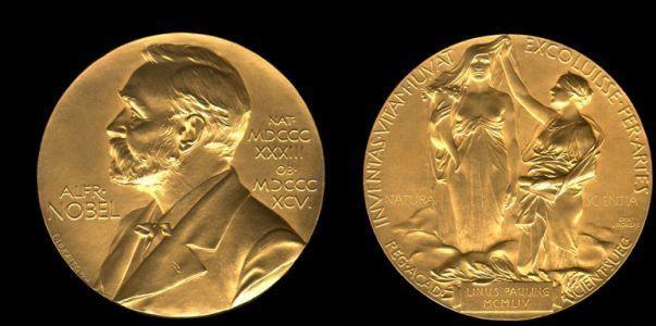 Nobel Quasimodo asta - ArtsLife