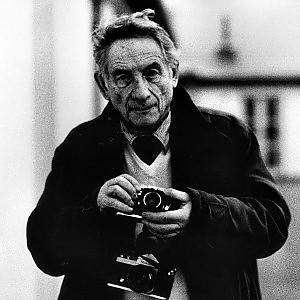 Addio al fotografo Mario Dondero