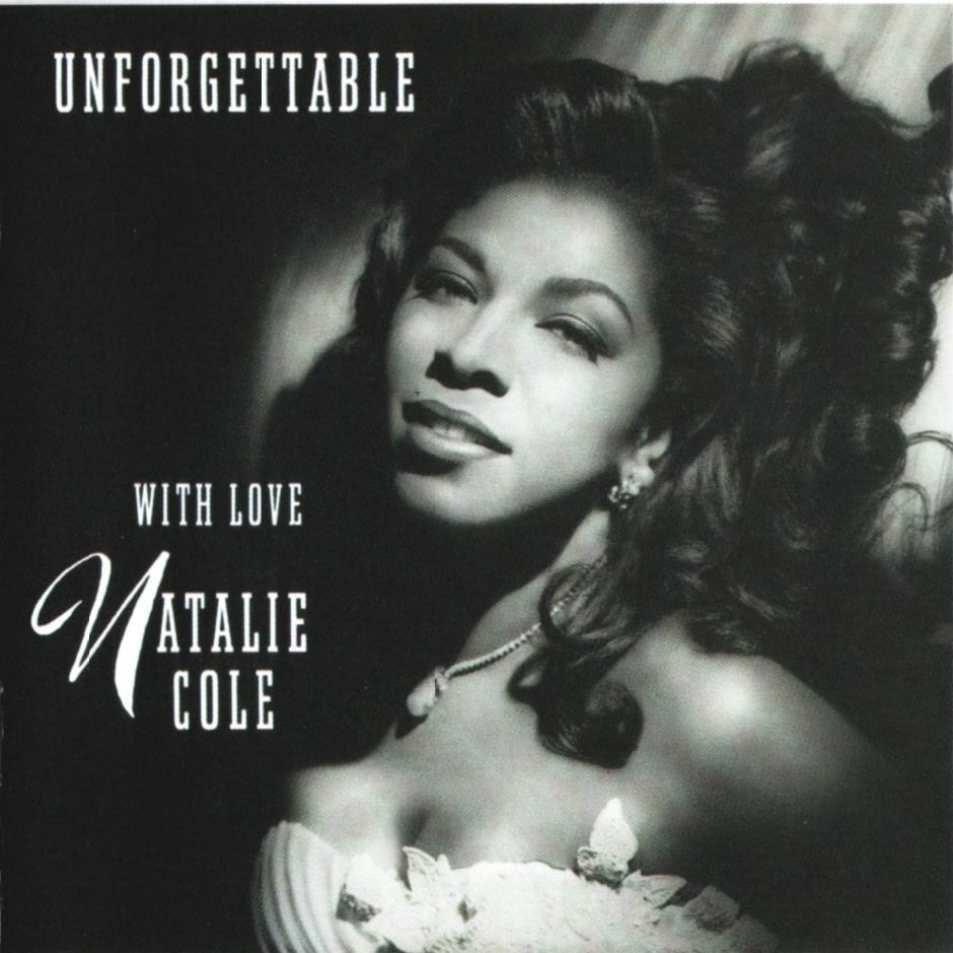 Morta Natalie Cole, addio all'indimenticabile voce di Unforgettable e Unpredictable