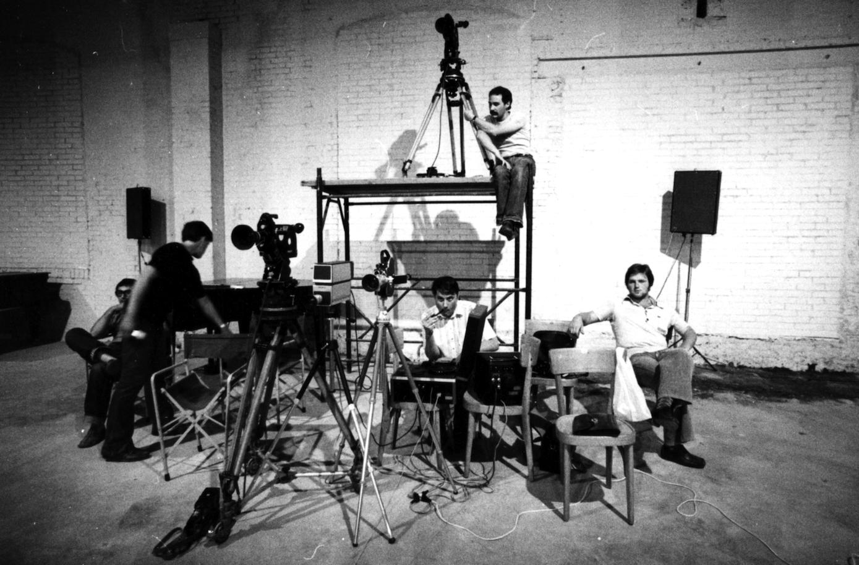 """La Videoarte italiana a 360 gradi. Un libro essenziale """"lungo"""" 40 anni"""