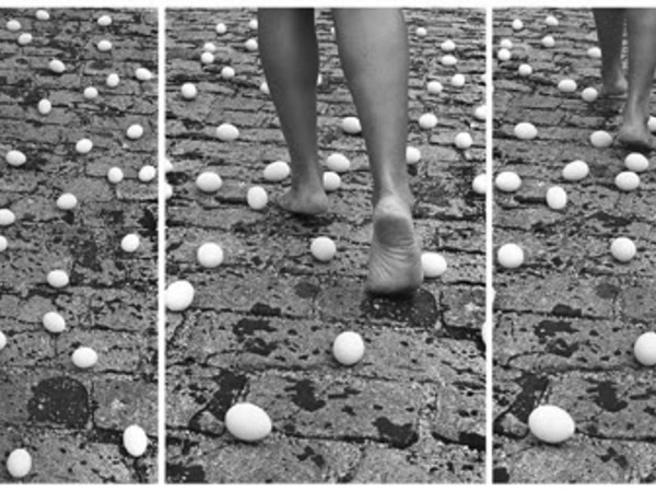 XVI Biennale Donna - Silenzio Vivo. Artiste dall'America Latina