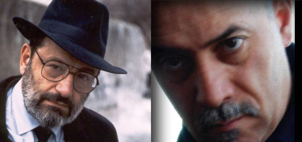 Umberto l'intellettuale e Giovanni l'operario - ArtsLife