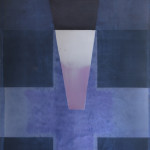Roberto Ciaccio - ArtsLife
