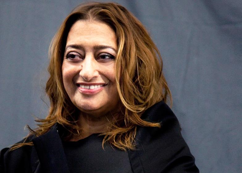 Addio a Zaha Hadid. Archistar stroncata da un infarto