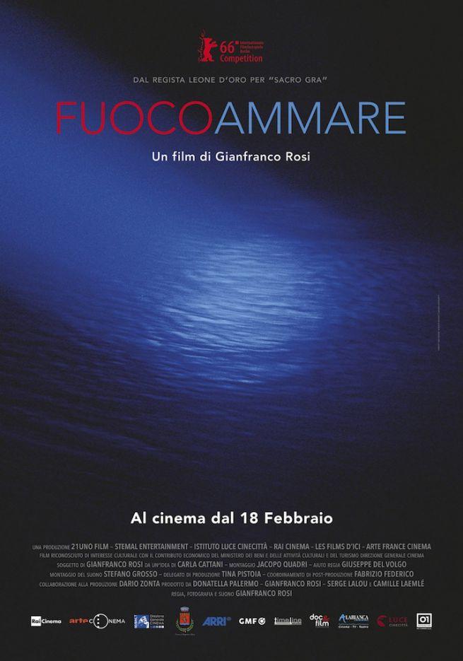 fuocoammare-gianfranco-rosi-recensione