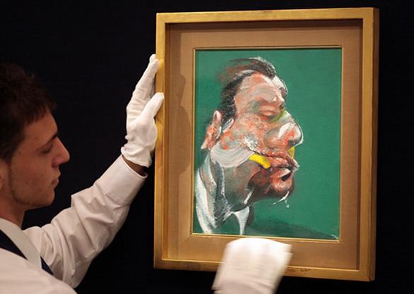 miart 2016. Le prospettive del mercato dell'arte in Italia. Convegno