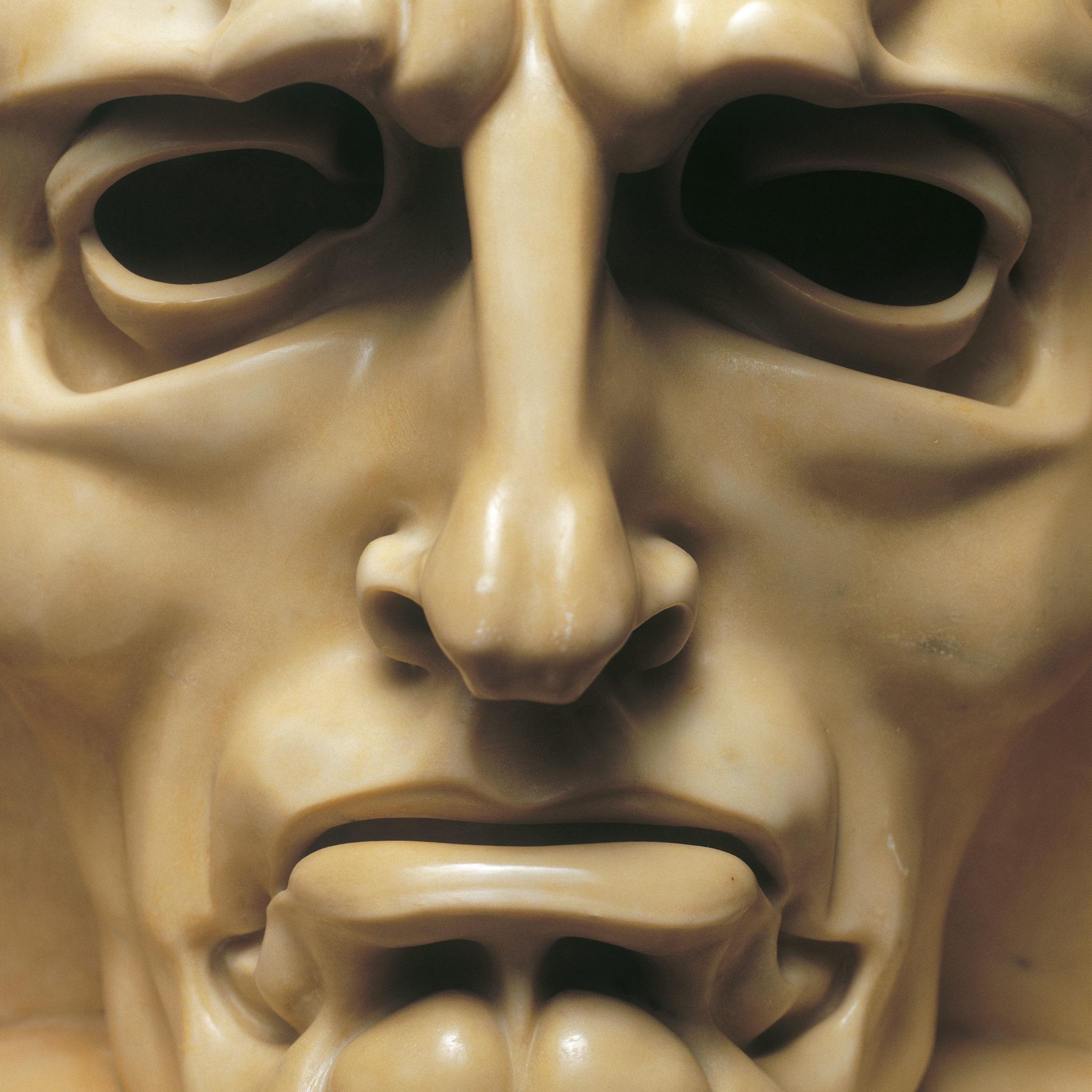 Massimo Listri al Labirinto della Masone di Fontanellato
