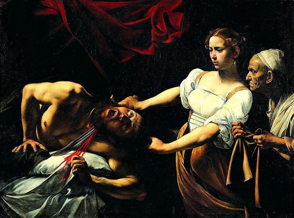 Un Caravaggio scoperto a Tolosa? Il Louvre si attiva per acquisto