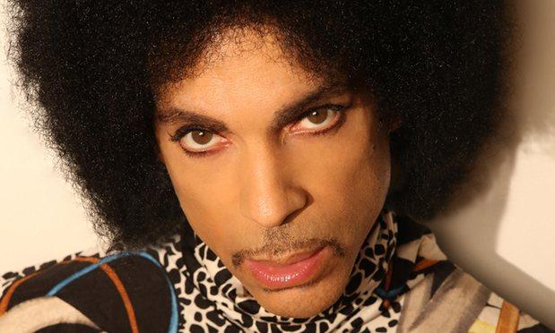 è morto prince
