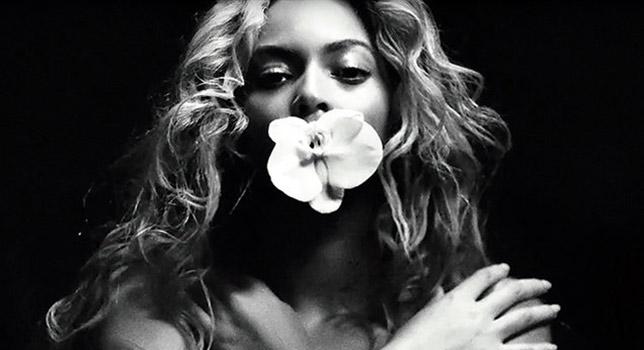 Beyoncé. Politica & affari, la popstar è tornata. E il boicottaggio diventa una t-shirt