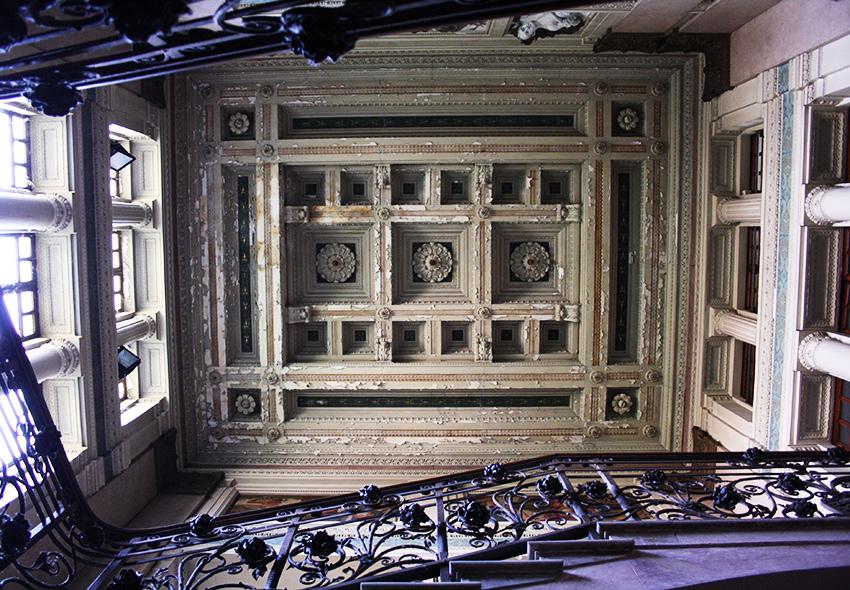 Piacenza, verso un Centro per l'Arte Contemporanea. Convegno