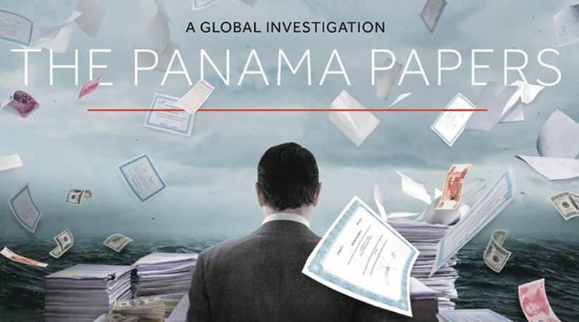 Panama Papers. Quando l'oligarchia è sempre più ricca e il ceto medio muore