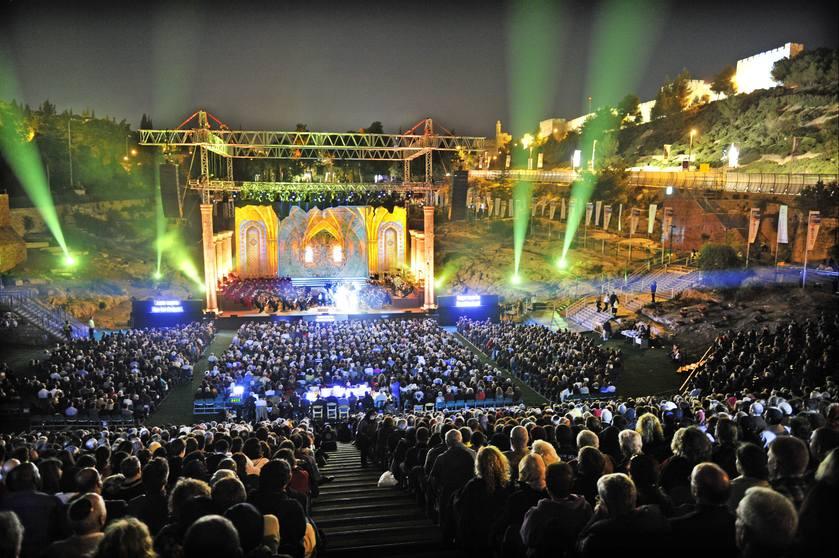 Roma. Conferenza-concerto di Giovanni Bietti sul Rigoletto