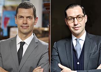 Cambio in Christie's Italia. Lascia Trevisan in arrivo De Lorenzo