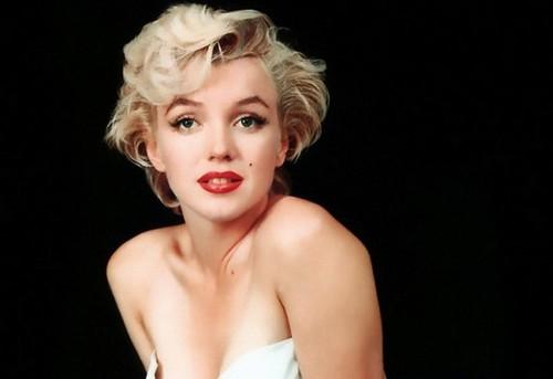 Marilyn Monroe svelata a Palazzo Madama di Torino. La donna oltre il mito