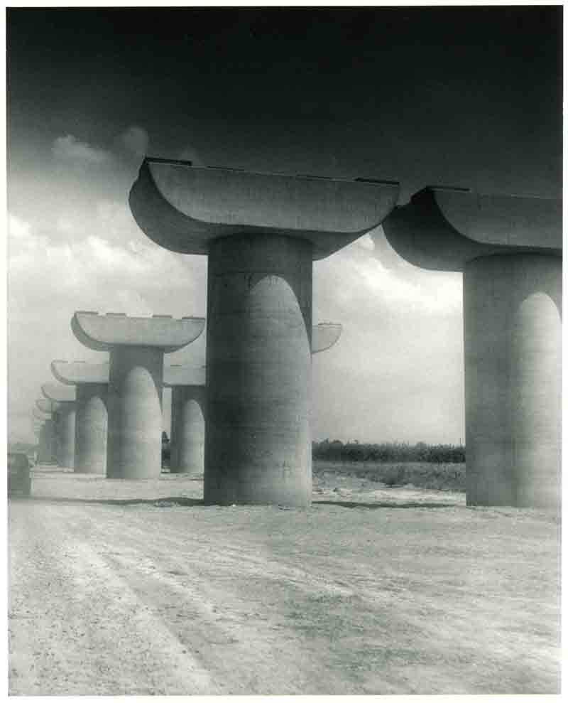 Fotografie dell'Emilia Romagna al lavoro. Al Mast di Bologna