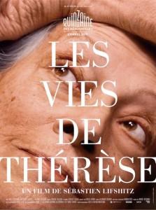 Cannes 2016 Les vies de Thérèse Sébastien Lifshitz