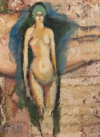 Duchamp, Artcurial