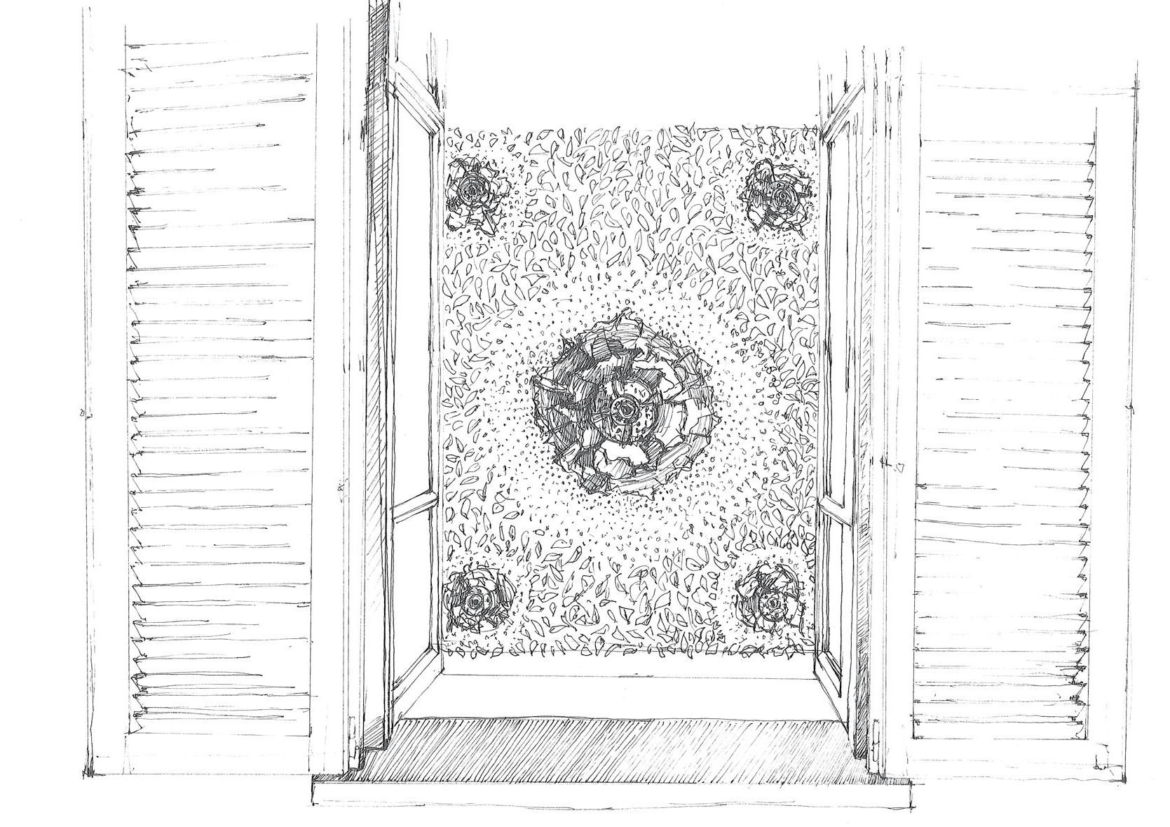 A Doppio Senso | Bianconi e Negri. Una bipersonale a Casa Testori