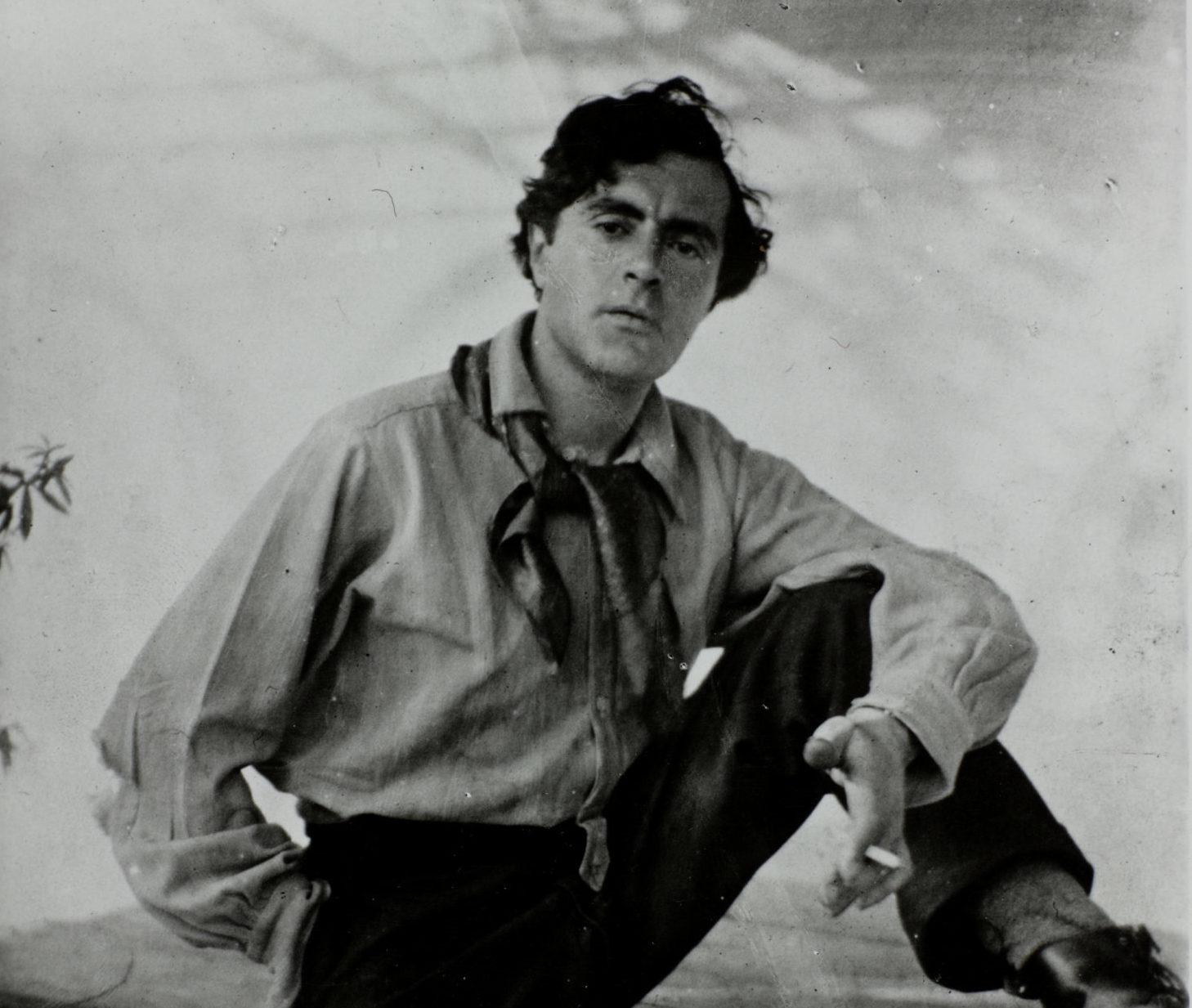 Maledetto Modigliani! Al cinema il docufilm per il centenario della morte dell'artista livornese