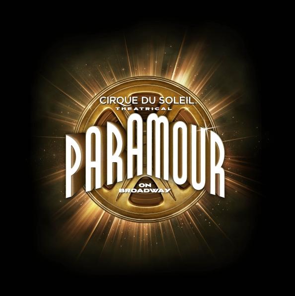 Il Cirque du Soleil incanta New York con Paramour