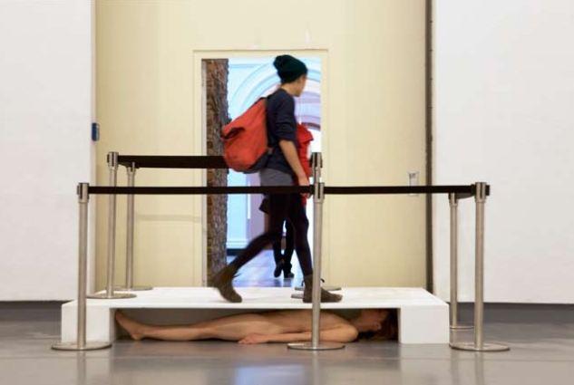 Al via Darsena residency #2 a Mestre. 4 artisti, 3 sessioni, 1 mostra
