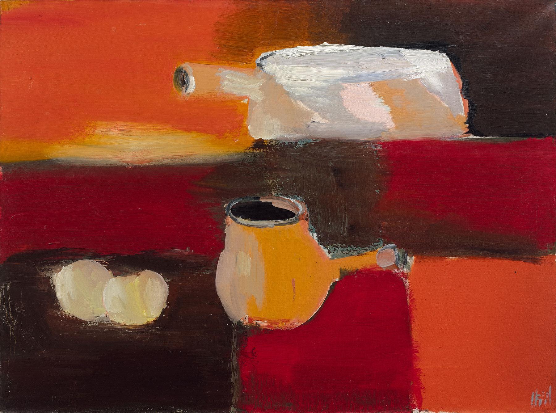 1.243.000 € per Marcel Duchamp all'asta da Artcurial