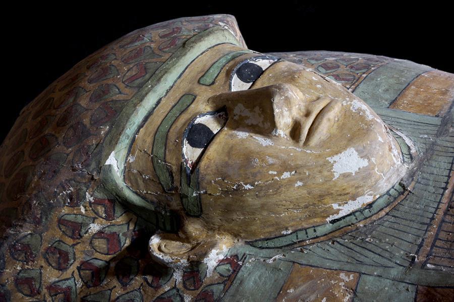 Museo Egizio: convegno su scavi della città di Luxor
